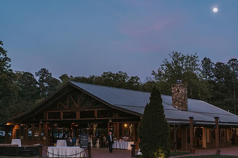 Angus Barn Pavilion Wedding 0087