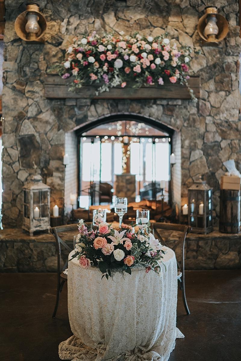 Angus Barn Pavilion Wedding 0089