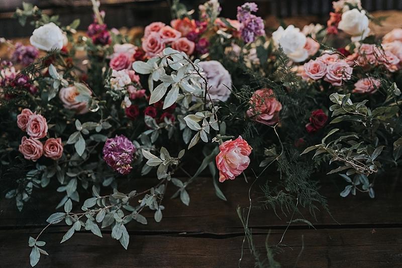 Angus Barn Pavilion Wedding 0091