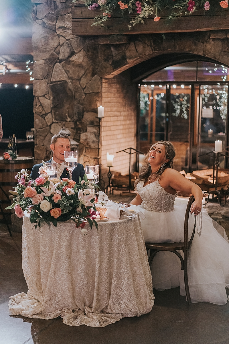 Angus Barn Pavilion Wedding 0095