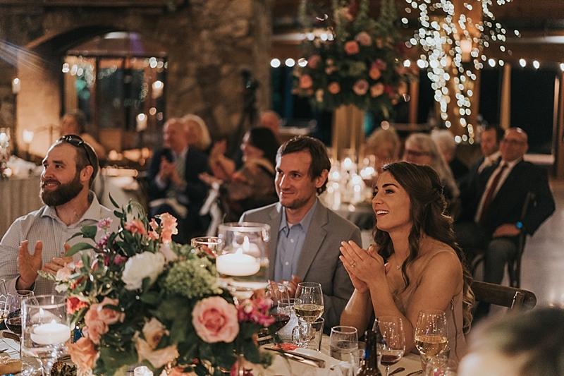Angus Barn Pavilion Wedding 0096