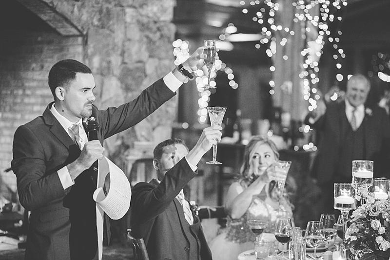Angus Barn Pavilion Wedding 0099