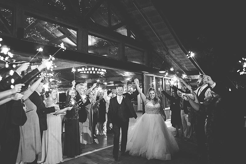 Angus Barn Pavilion Wedding 0111