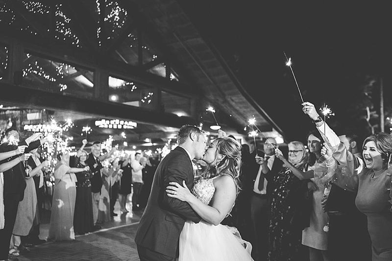 Angus Barn Pavilion Wedding 0114
