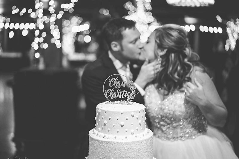 Angus Barn Pavilion Wedding 0117