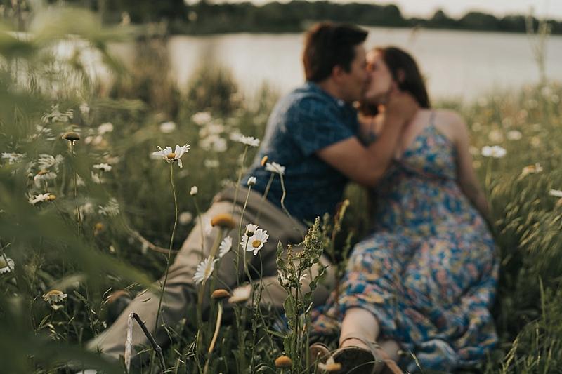 chicago outdoor elopement locations