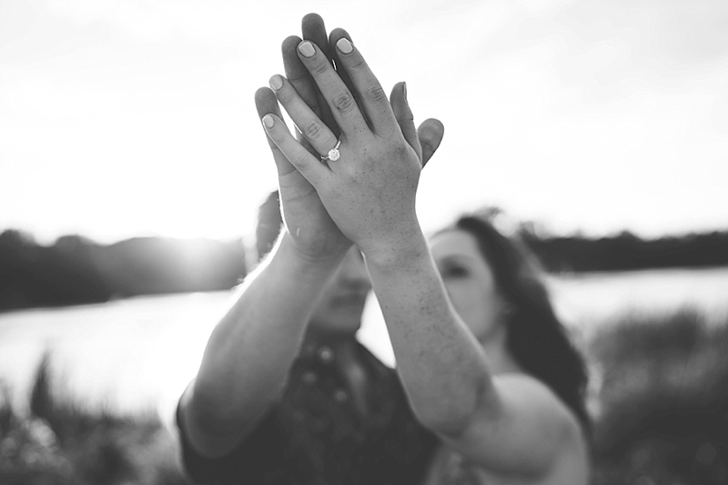 artistic chicago wedding photographer