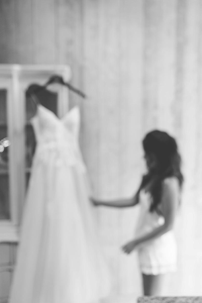 ethereal winston salem wedding photographer