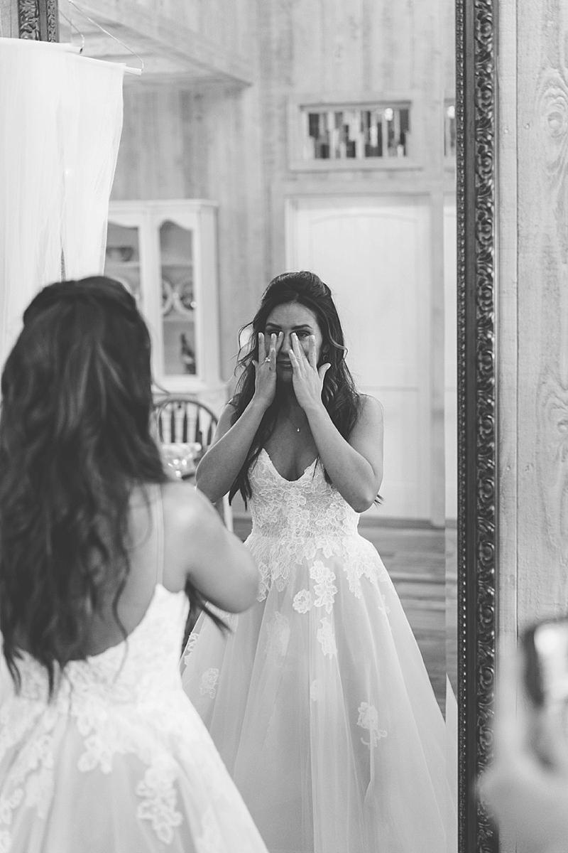 winston salem best wedding photography