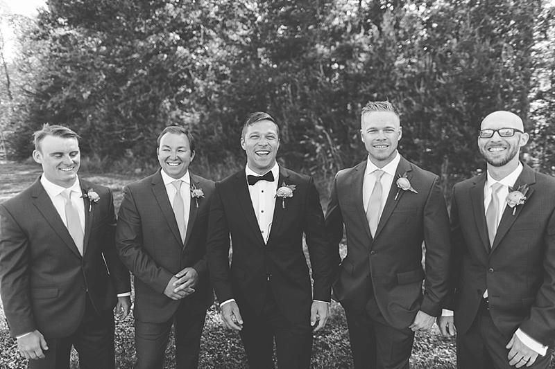 winston salem editorial wedding photographer