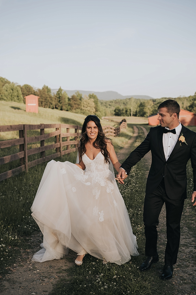 sexy moody wedding photographer