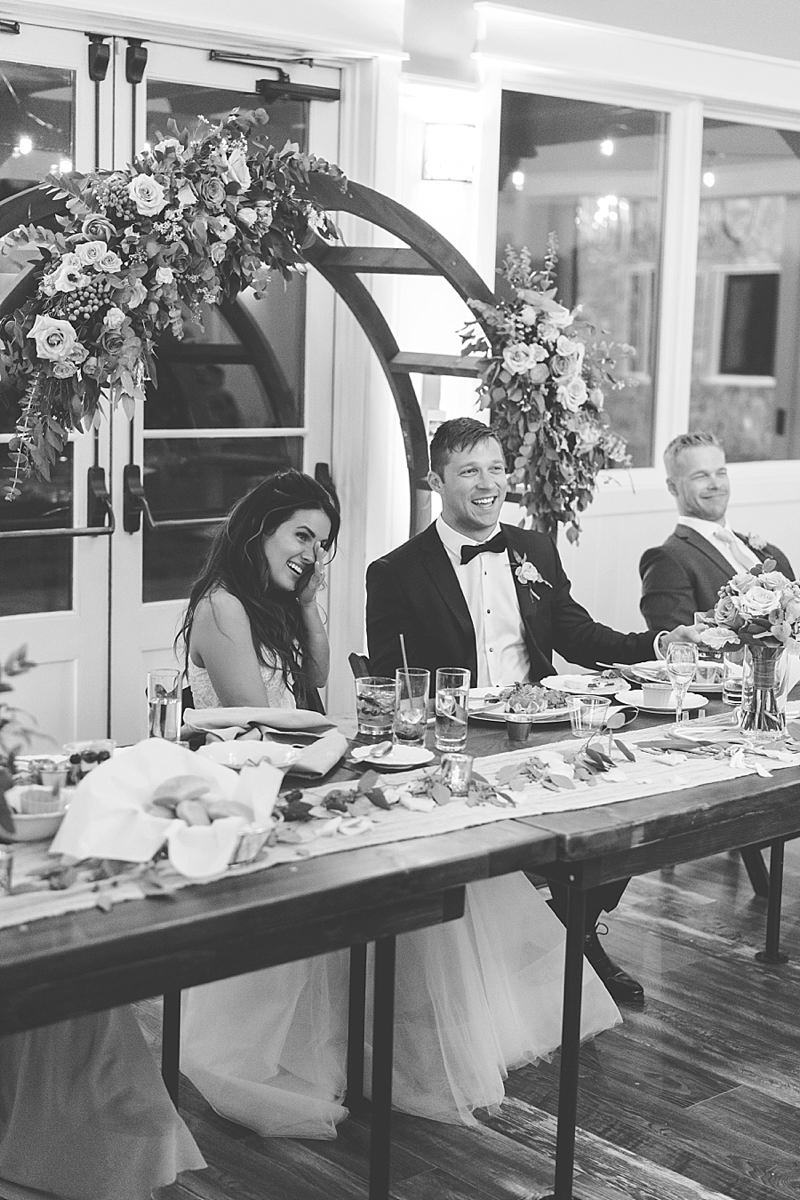 modern candid wedding photographer in Winston Salem nc