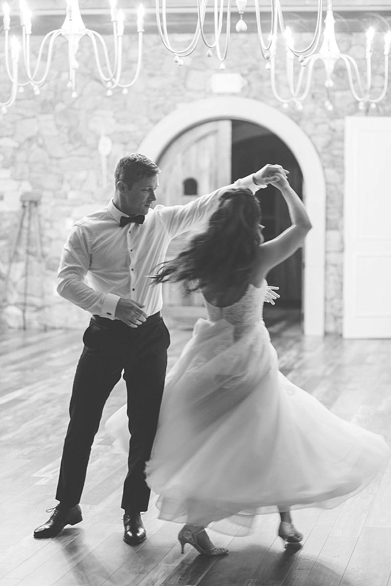 sexy candid wedding photography