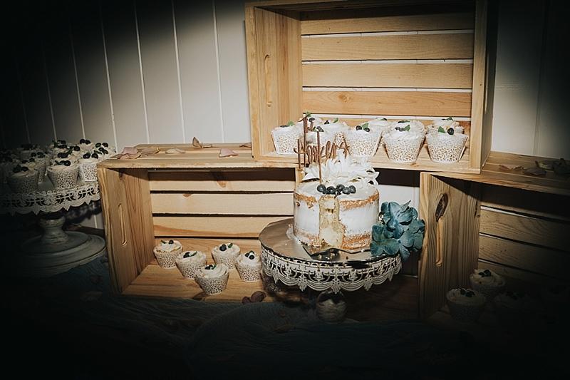 modern artistic wedding photographer in raleigh nc