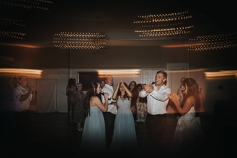 moody artistic candid wedding photographer charlotte north carolina