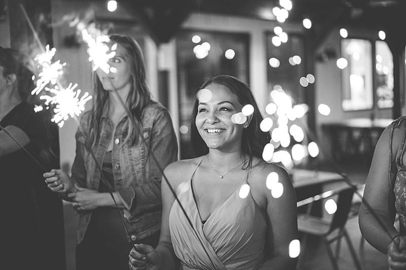moody candid wedding photographer charlotte north carolina