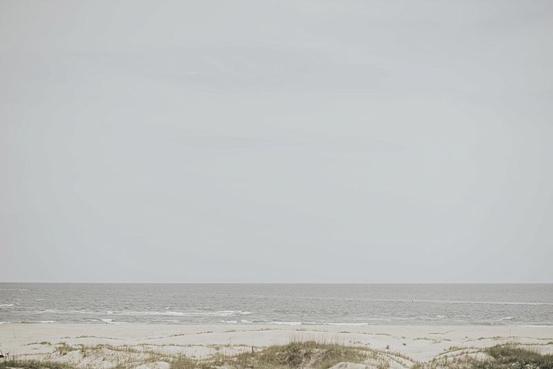 Wilmington Beach Wedding Photographer 0003