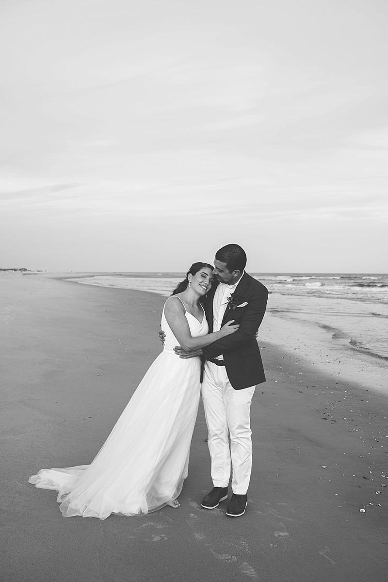 documentary Myrtle Beach Wedding Photographer