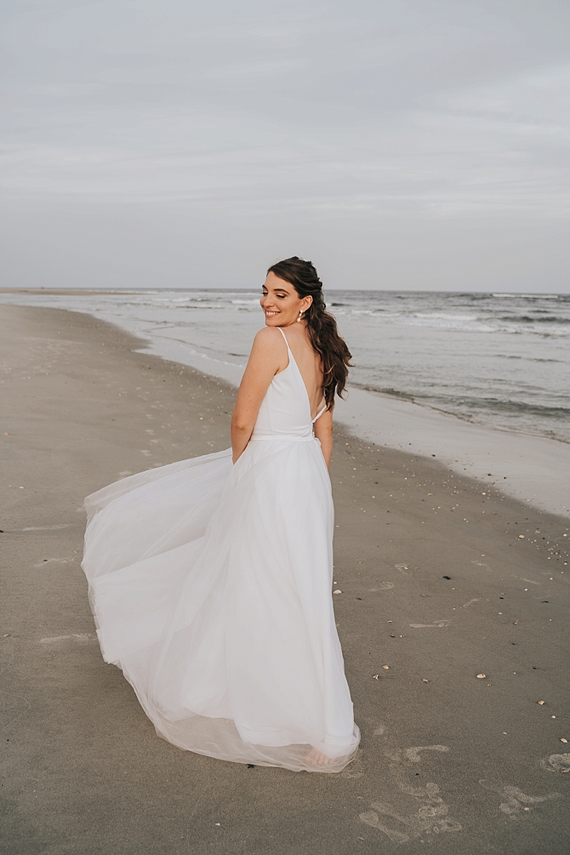 Fine art st lucia wedding photographer