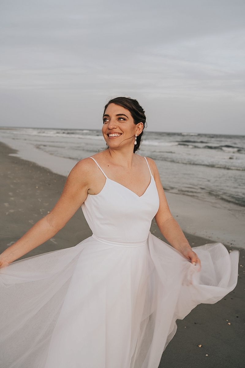 best st lucia wedding photographer