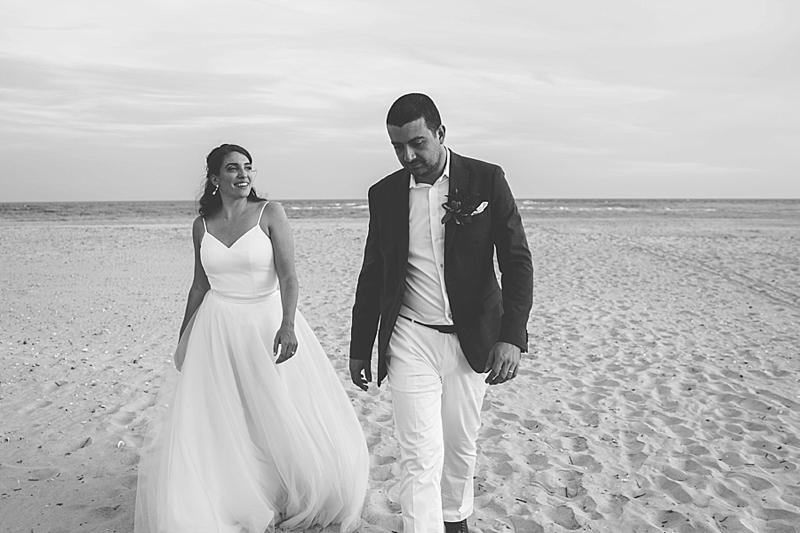 candid st lucia wedding photographer