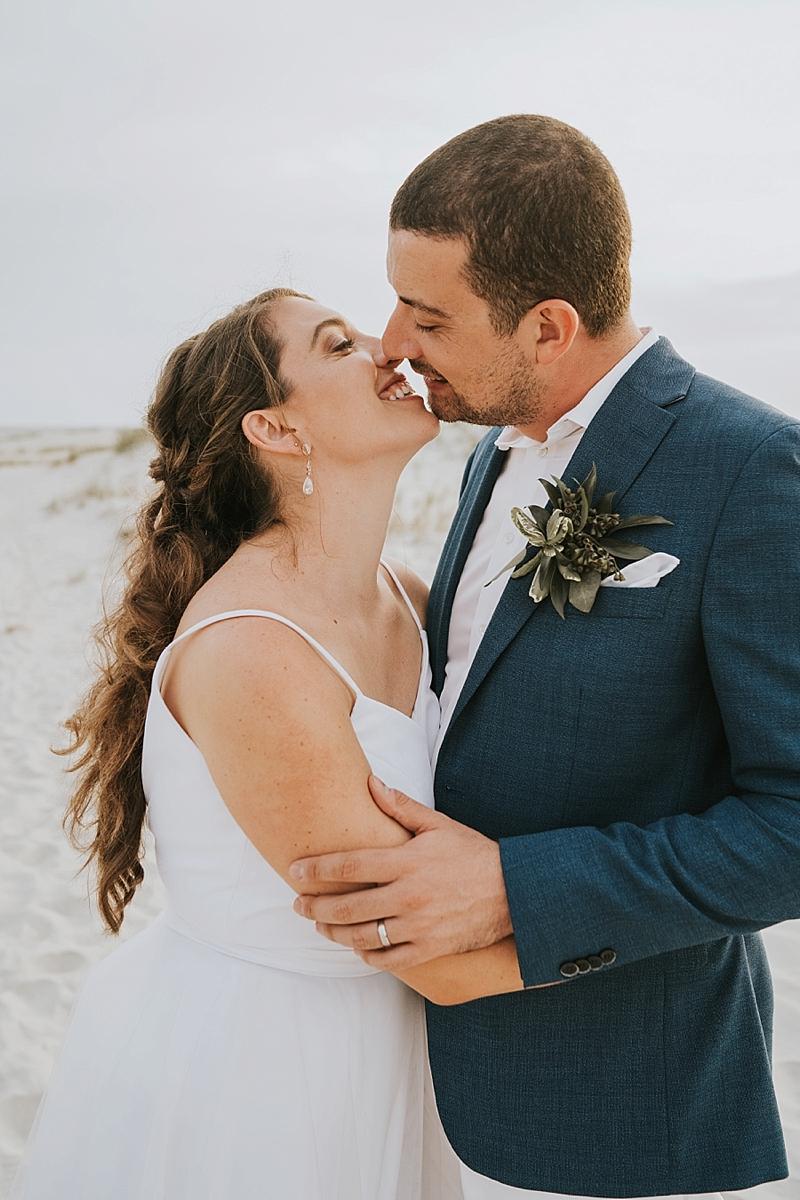 Grand Cayman Wedding Photographer