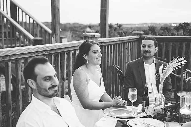 Wilmington Beach Wedding Photographer 0121