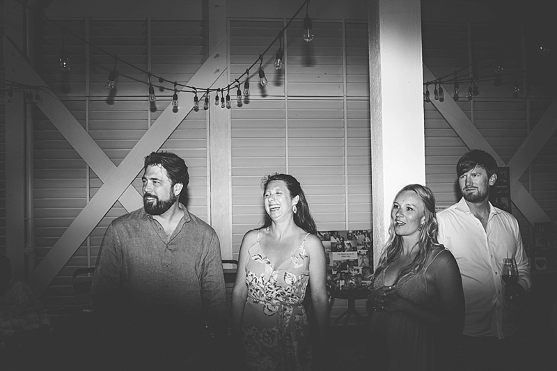 Wilmington Beach Wedding Photographer 0130