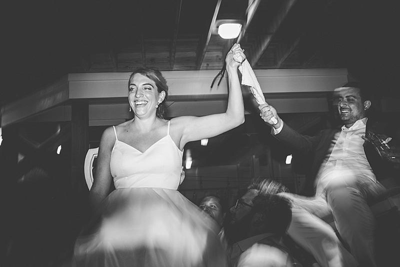 Wilmington Beach Wedding Photographer 0133