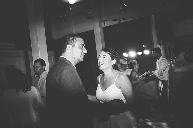 Wilmington Beach Wedding Photographer 0134