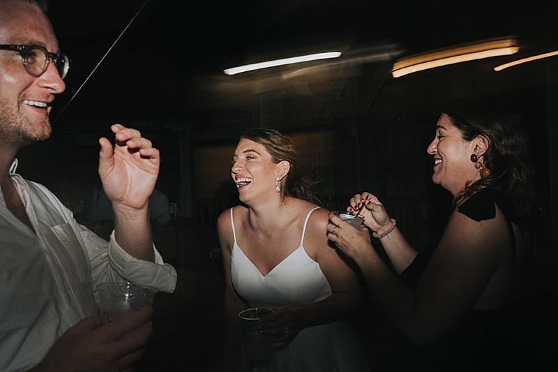 Wilmington Beach Wedding Photographer 0136