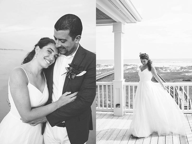 Wilmington Wedding Photographer